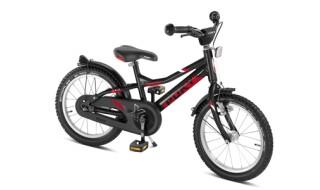 Puky ZLX 18 von Bikeshop Ansorge GmbH, 38640 Goslar