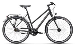 KOGA Koga F3 3.0S von Lamberty Fahrräder & mehr e.K., 25554 Wilster