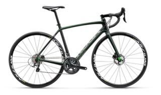 KOGA DURADO DISC RH L 8,4 kg von Fahrrad Dreieich, 63303 Dreieich