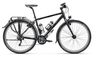 KOGA Worldtraveller29 von Lamberty, Fahrräder und mehr, 25554 Wilster