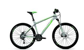 Univega Vision 6.0 von Freds Bike Shop, 83098 Brannenburg