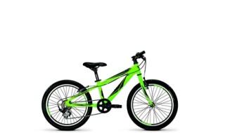 Univega Explorer 1.0 von Freds Bike Shop, 83098 Brannenburg