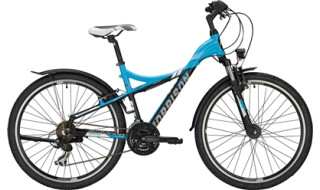 Morrison Beaver von Rad+Tat Fahrradhandel GmbH, 59174 Kamen