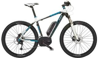 Morrison Cree 2 von Rad+Tat Fahrradhandel GmbH, 59174 Kamen