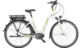 Morrison E 7.0 Wave von Bike Service Gruber, 83527 Haag in OB