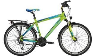 Morrison Lotus Diamont von Das Fahrrad, 30853 Langenhagen