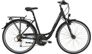 Morrison T2.0 von Rad+Tat Fahrradhandel GmbH, 59174 Kamen