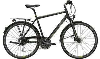 MORRISON T 4.0 von Das Fahrrad, 30853 Langenhagen
