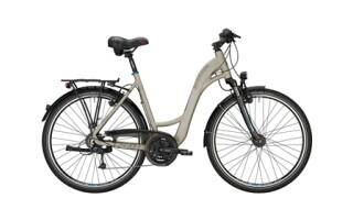 Morrison T 5.0 von fahrradkoppel, 10407 Berlin