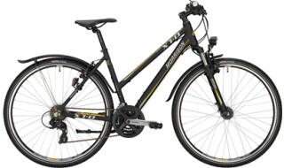 Morrison X1.0 von Rad+Tat Fahrradhandel GmbH, 59174 Kamen
