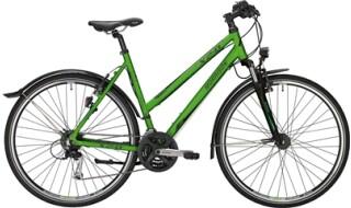 Morrison X2.0 von Rad+Tat Fahrradhandel GmbH, 59174 Kamen