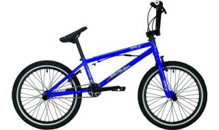 Haro Downtown DLX Freestyle von AFS Fahrradland GmbH, 89312 Günzburg
