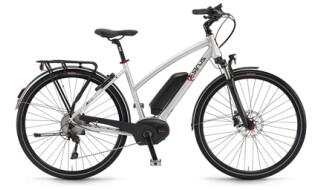 Sinus BT 60 Damen von Mattheß` Bike Shop, 06901 Kemberg