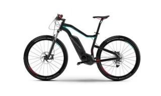 Haibike XDuro HardSeven Carbon von Zweirad Center Legewie, 42651 Solingen