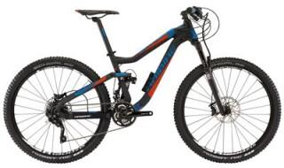 Haibike Fully Q.XC 7.20 von Stefan's Fahrradshop, 26427 Esens