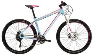 Haibike Life 7.70 Lady von Vilstal-Bikes Baier, 84163 Marklkofen