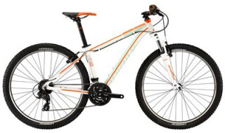 "Haibike Life 7.10  Lady,  27.5"" 24-G TX800 mix von Bike-Rider Fahrrad-HENRICH, 57299 Burbach-Oberdresselndorf"