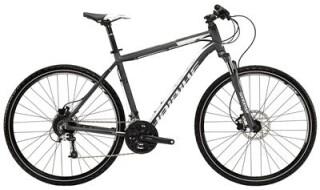 Haibike Land 8.40 von Rad+Tat Fahrradhandel GmbH, 59174 Kamen