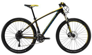 Haibike Freed 7.10 von Vilstal-Bikes Baier, 84163 Marklkofen