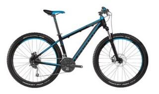 """Haibike Edition Plus 7.50 / 27,5"""" von Bike-Rider Fahrrad-HENRICH, 57299 Burbach-Oberdresselndorf"""