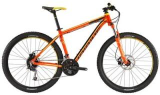 Haibike Edition 7.40 von Biker's Best Fahrradshop, 81369 München