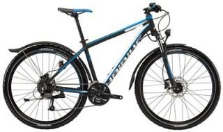 Haibike Edition 7.35 Street von Rad+Tat Fahrradhandel GmbH, 59174 Kamen