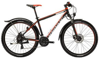 Haibike Edition 7.25 Street von Rad+Tat Fahrradhandel GmbH, 59174 Kamen