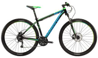 Haibike Big Curve 9.30 von Rad+Tat Fahrradhandel GmbH, 59174 Kamen