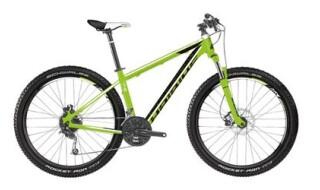 """Haibike Edition Plus 7.40 / 27,5"""" von Bike-Rider Fahrrad-HENRICH, 57299 Burbach-Oberdresselndorf"""
