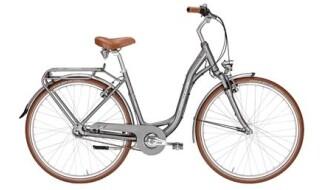 Hercules Venezia von Erft Bike, 50189 Elsdorf