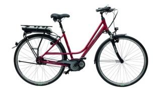 Gudereit EC 4 von Fahrradhandlung Gebr. Riebold, 36251 Bad Hersfeld