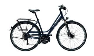 Gudereit LC 70 Edition von Zweiradfachgeschäft Hochrath, 46399 Bocholt - Holtwick