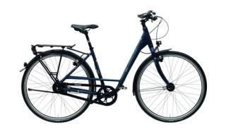 Gudereit SX-A 1.0 von fahrradkoppel, 10407 Berlin