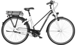 Falter E 8.8 von Fahrrad Binz, 56288 Kastellaun