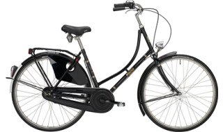 Falter Classic H 4.0 von Fahrrad-intra.de, 65936 Frankfurt-Sossenheim