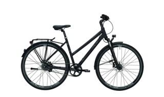 Falter U 8.0 von fahrradkoppel, 10407 Berlin