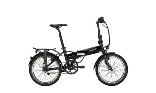 Falter E 5.0 von Zweirad Pritscher, 84036 Landshut
