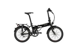 Falter E 5.1 Faltrad von Zweirad-Center H.-P. Jakst GmbH, 28325 Bremen