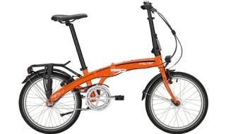 Falter F 3.0 Deluxe von Das Fahrrad, 30853 Langenhagen