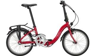 Falter F 3.0 Comfort von Bike Service Gruber, 83527 Haag in OB