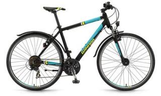 """Winora 28"""" Winora Tonga Herren von Downhill Fahrradfachgeschäft, 32105 Bad Salzuflen"""