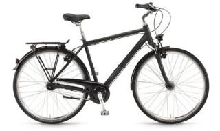 Winora Tobago Herren von Bike & Co Hobbymarkt Georg Müller e.K., 26624 Südbrookmerland