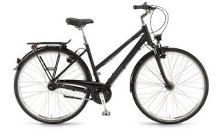 Winora Tobago Trapez von Bike & Co Hobbymarkt Georg Müller e.K., 26624 Südbrookmerland