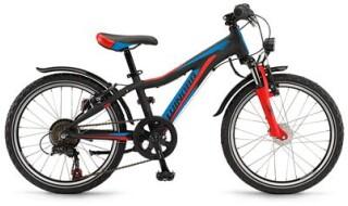 """Winora 24"""" Winora Rage MTB von Downhill Fahrradfachgeschäft, 32105 Bad Salzuflen"""