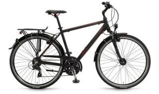 """Winora 28"""" Jamaica DLX von Fahrrad-Service24, 31139 Hildesheim-Ochtersum"""