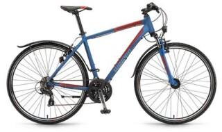 Winora Grenada von Radsport Jabs, 01609 Gröditz
