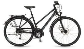 Winora Domingo DLX von WEIDEMANN Zweirad GmbH, 88662 Überlingen