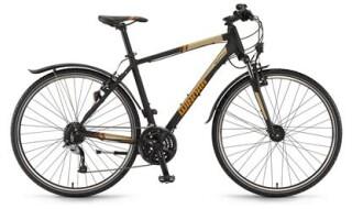 """Winora 28"""" Winora Belize Herren von Downhill Fahrradfachgeschäft, 32105 Bad Salzuflen"""