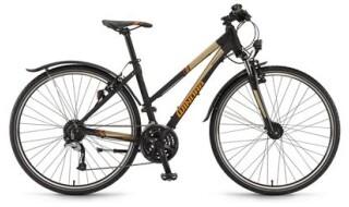 """Winora 28"""" Winora Belize Damen von Downhill Fahrradfachgeschäft, 32105 Bad Salzuflen"""