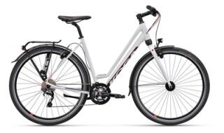 KOGA F 3 5.0 Lady von Fahrrad Dreieich, 63303 Dreieich